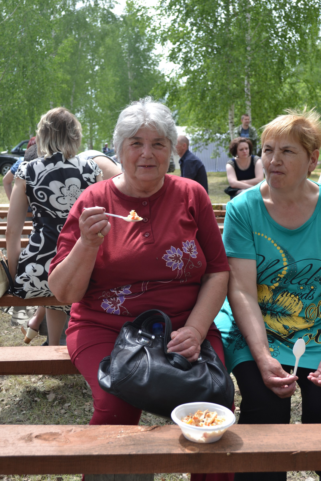 Sabantuy-2016-obschaya-panorama-439-Bastanovo