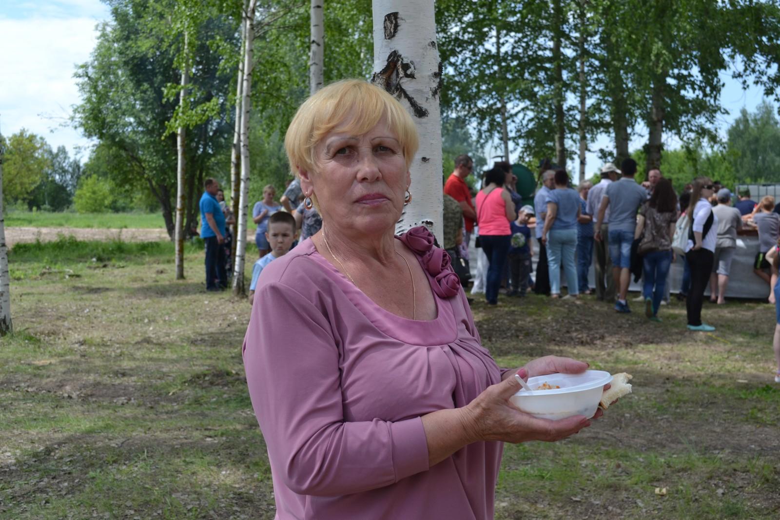 Sabantuy-2016-obschaya-panorama-440-Bastanovo