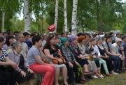 Sabantuy-2016-obschaya-panorama-404-Bastanovo