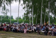 Sabantuy-2016-obschaya-panorama-405-Bastanovo