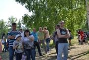 Sabantuy-2016-obschaya-panorama-415-Bastanovo