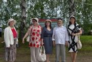 Sabantuy-2016-obschaya-panorama-416-Bastanovo