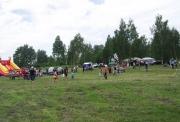 Sabantuy-2016-obschaya-panorama-424-Bastanovo