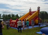 Sabantuy-2016-obschaya-panorama-447-Bastanovo