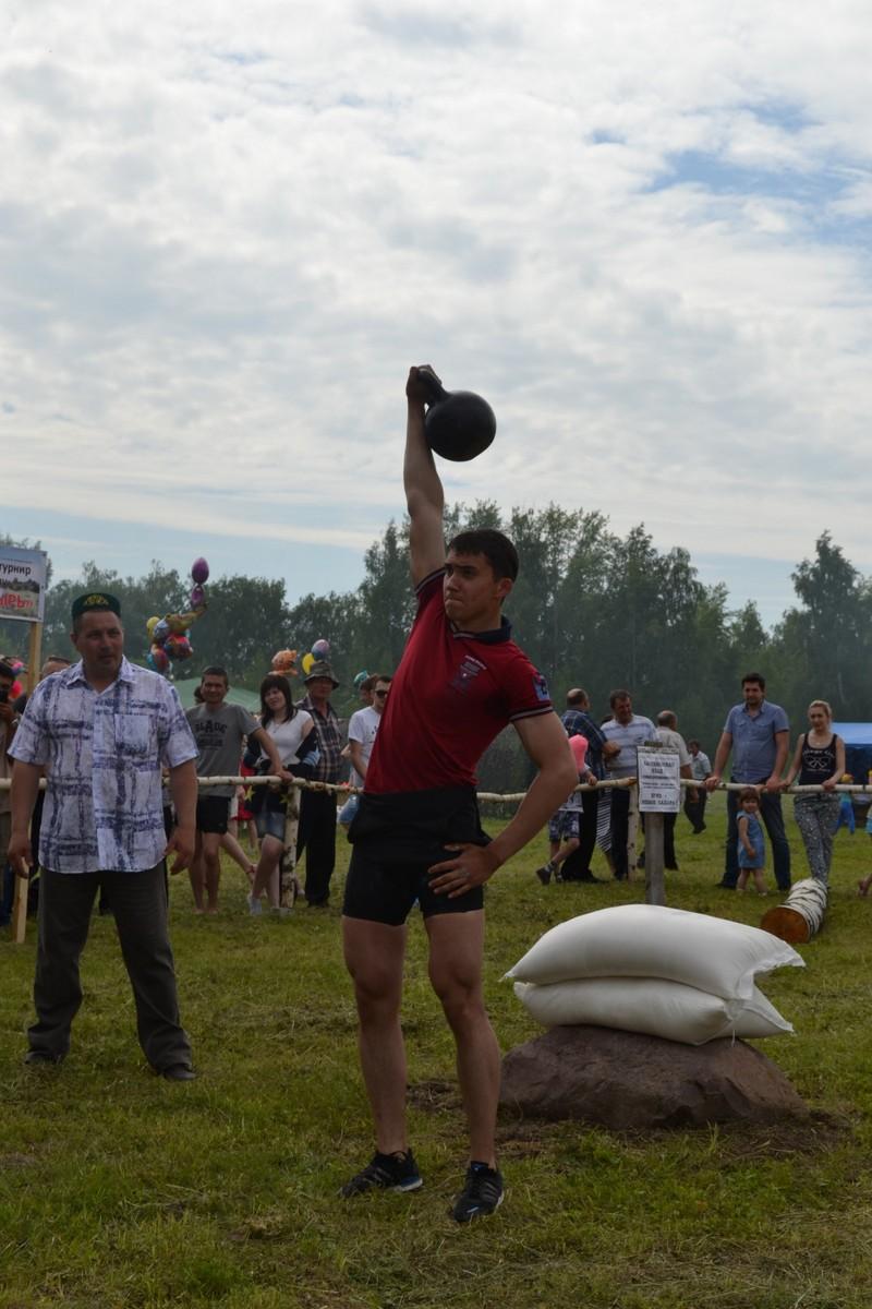 Sabantuy-2016-silovoy-extrim-05-Bastanovo