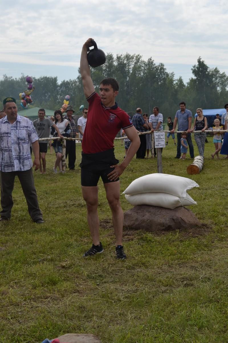 Sabantuy-2016-silovoy-extrim-06-Bastanovo