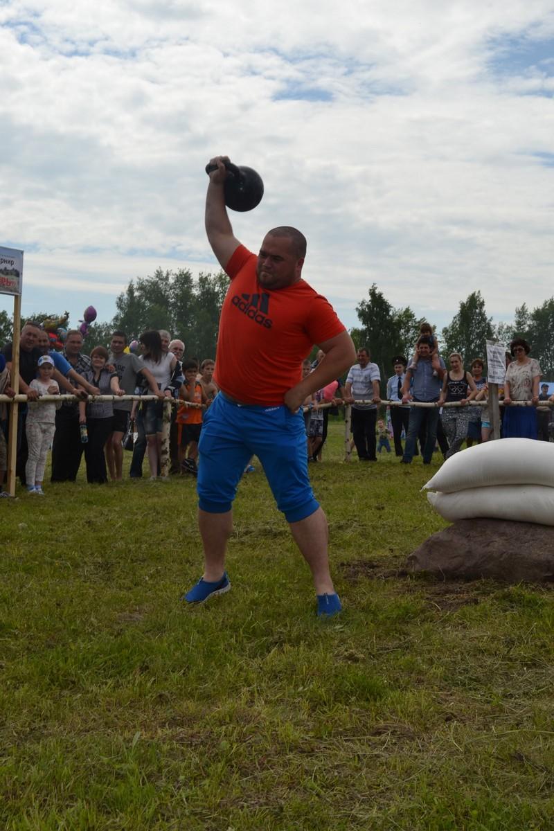 Sabantuy-2016-silovoy-extrim-10-Bastanovo
