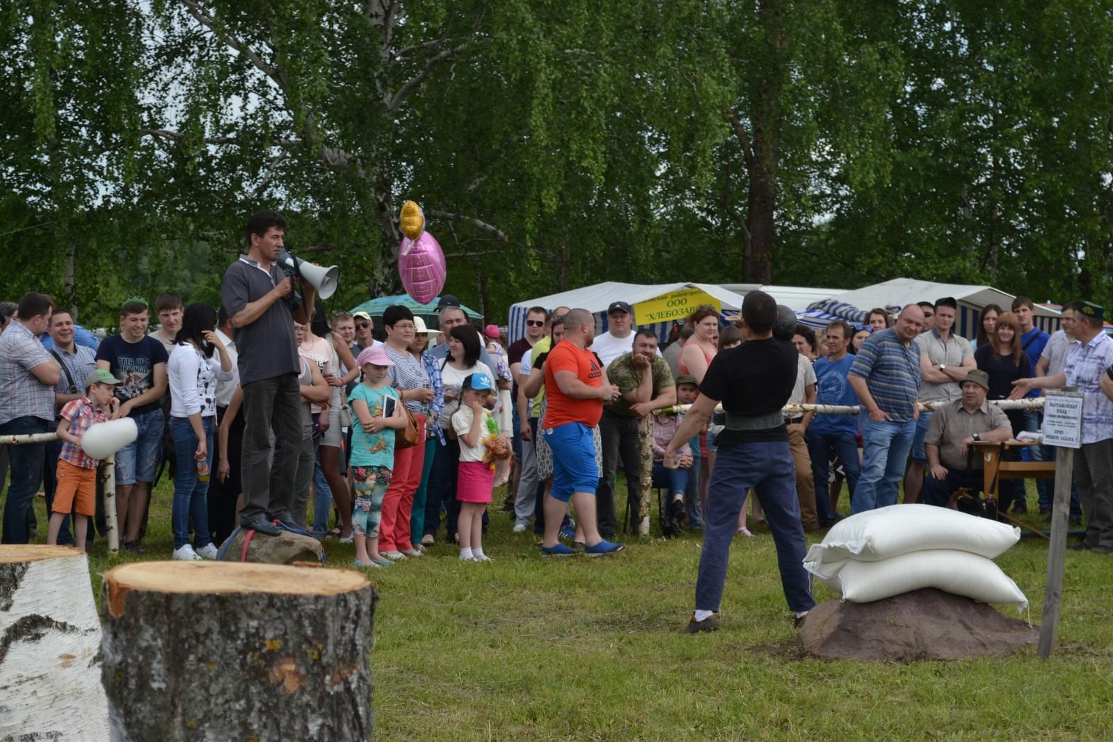 Sabantuy-2016-silovoy-extrim-12-Bastanovo