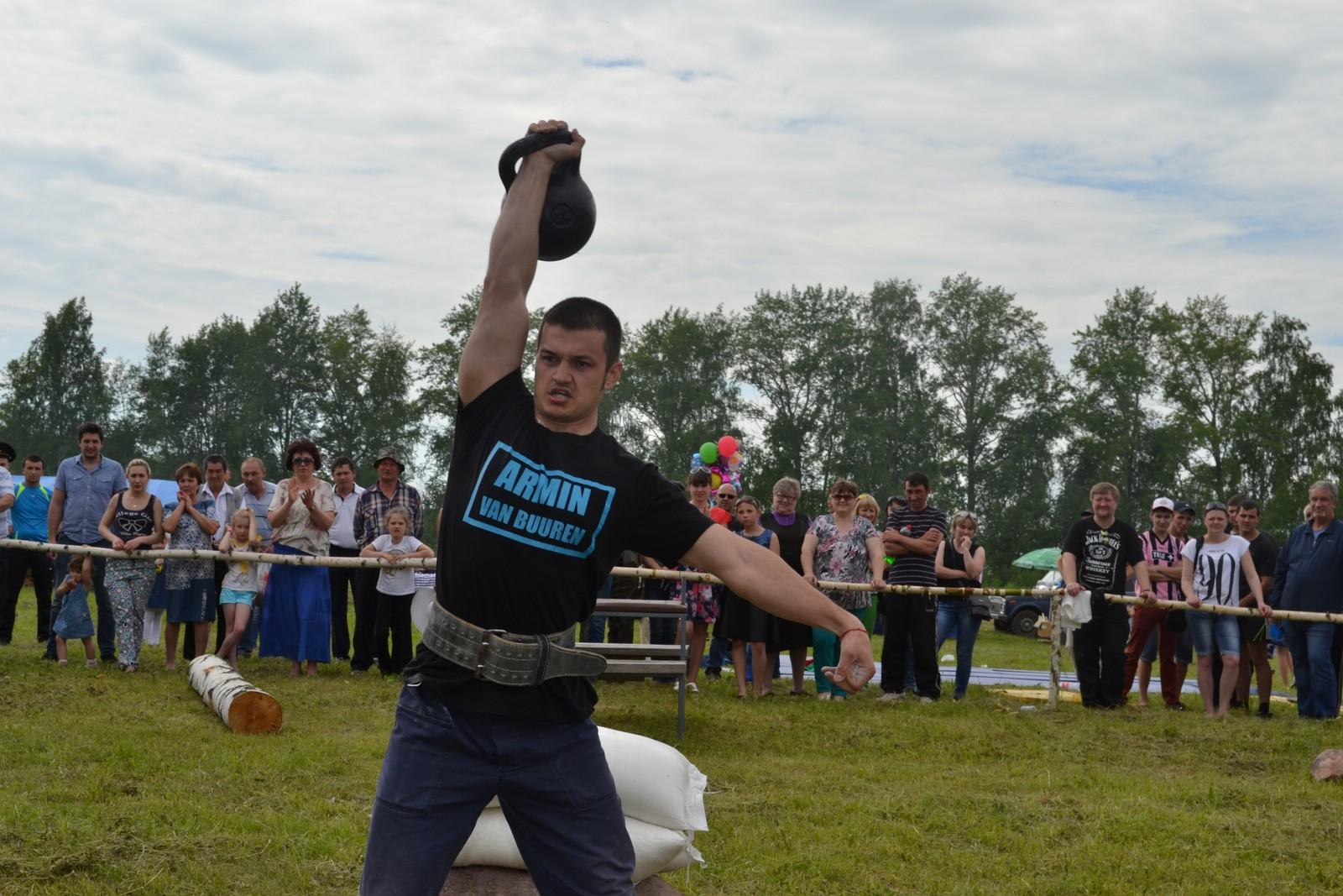 Sabantuy-2016-silovoy-extrim-14-Bastanovo