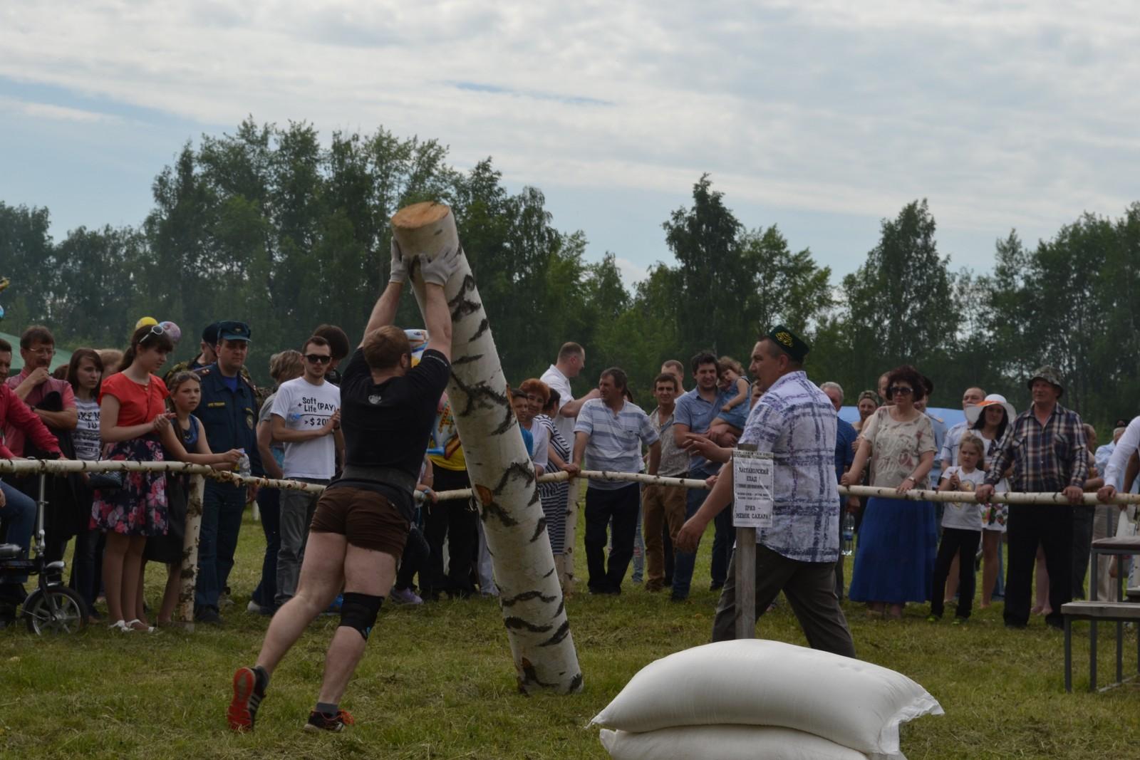 Sabantuy-2016-silovoy-extrim-15-Bastanovo