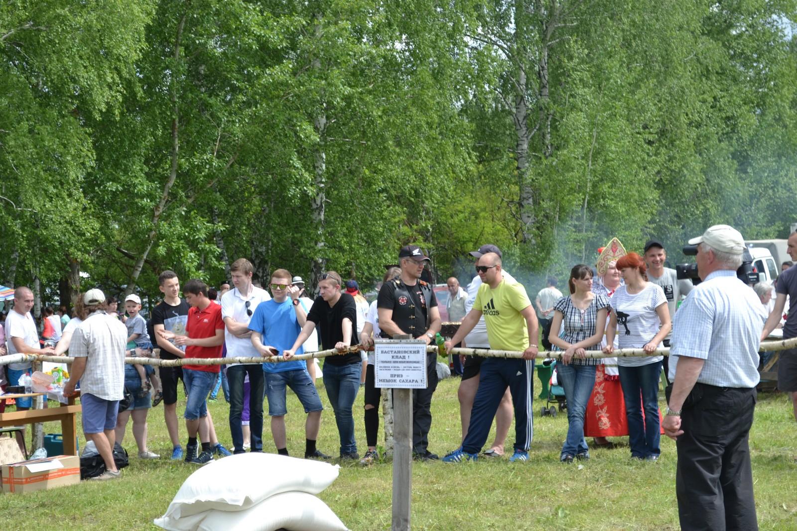 Sabantuy-2016-silovoy-extrim-42-Bastanovo