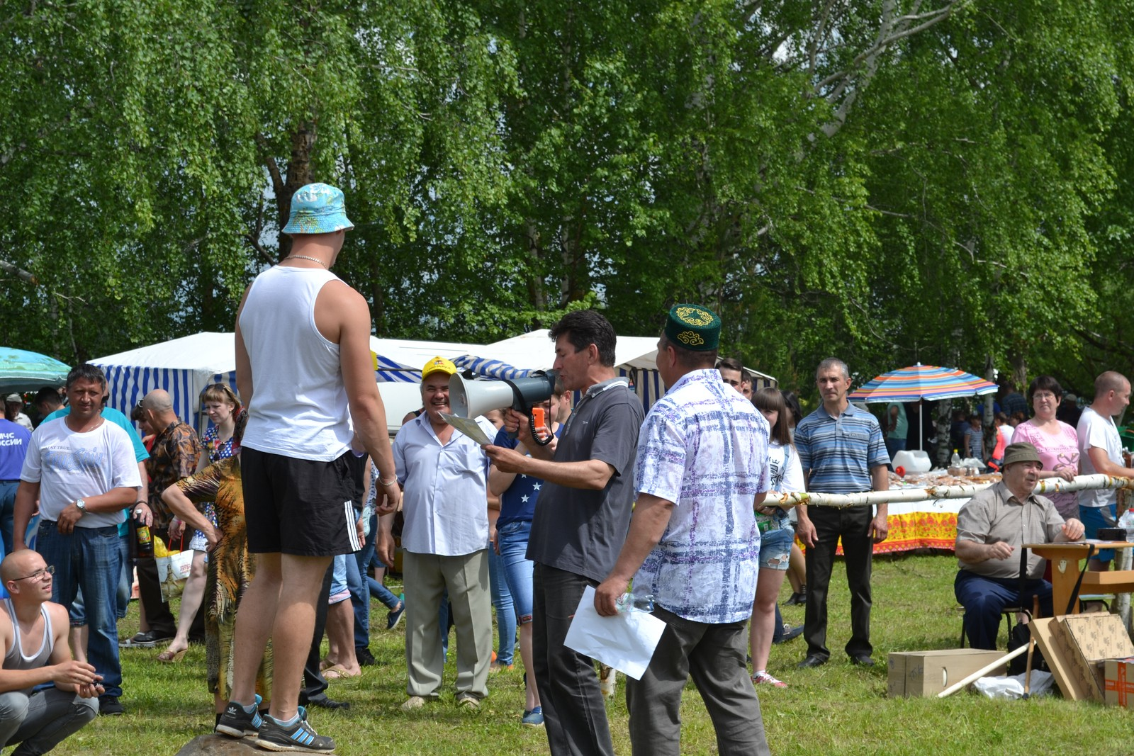Sabantuy-2016-silovoy-extrim-43-Bastanovo