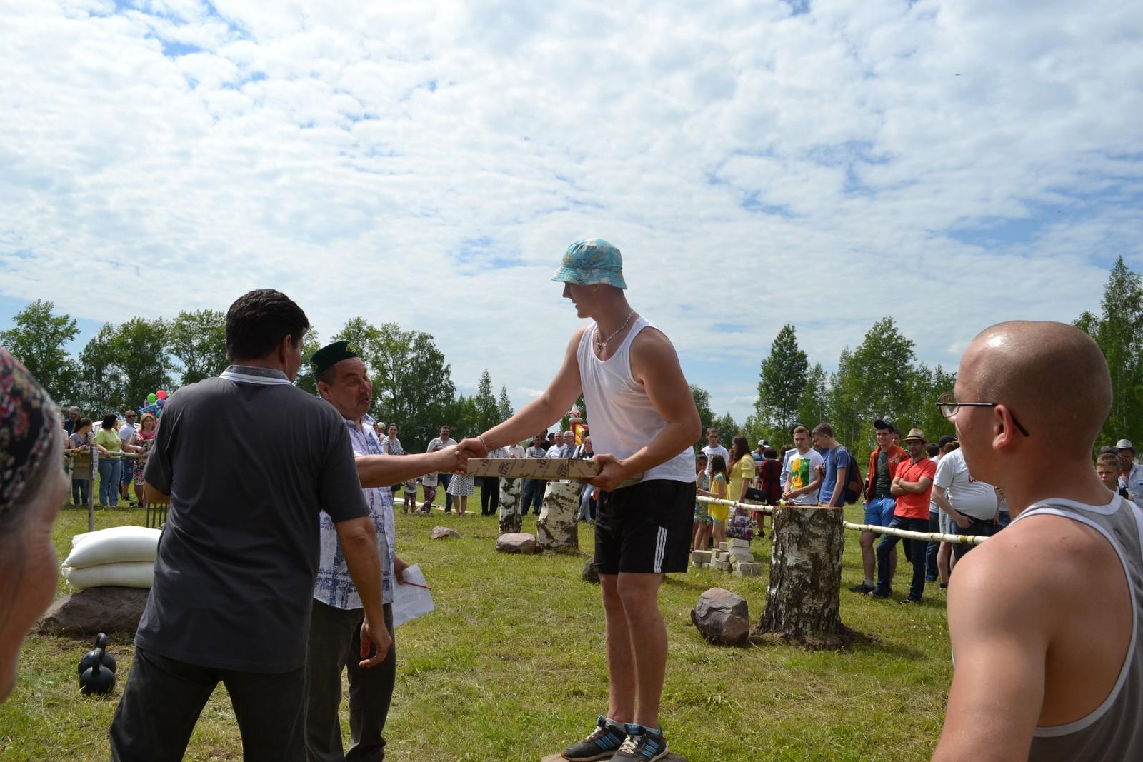 Sabantuy-2016-silovoy-extrim-44-Bastanovo