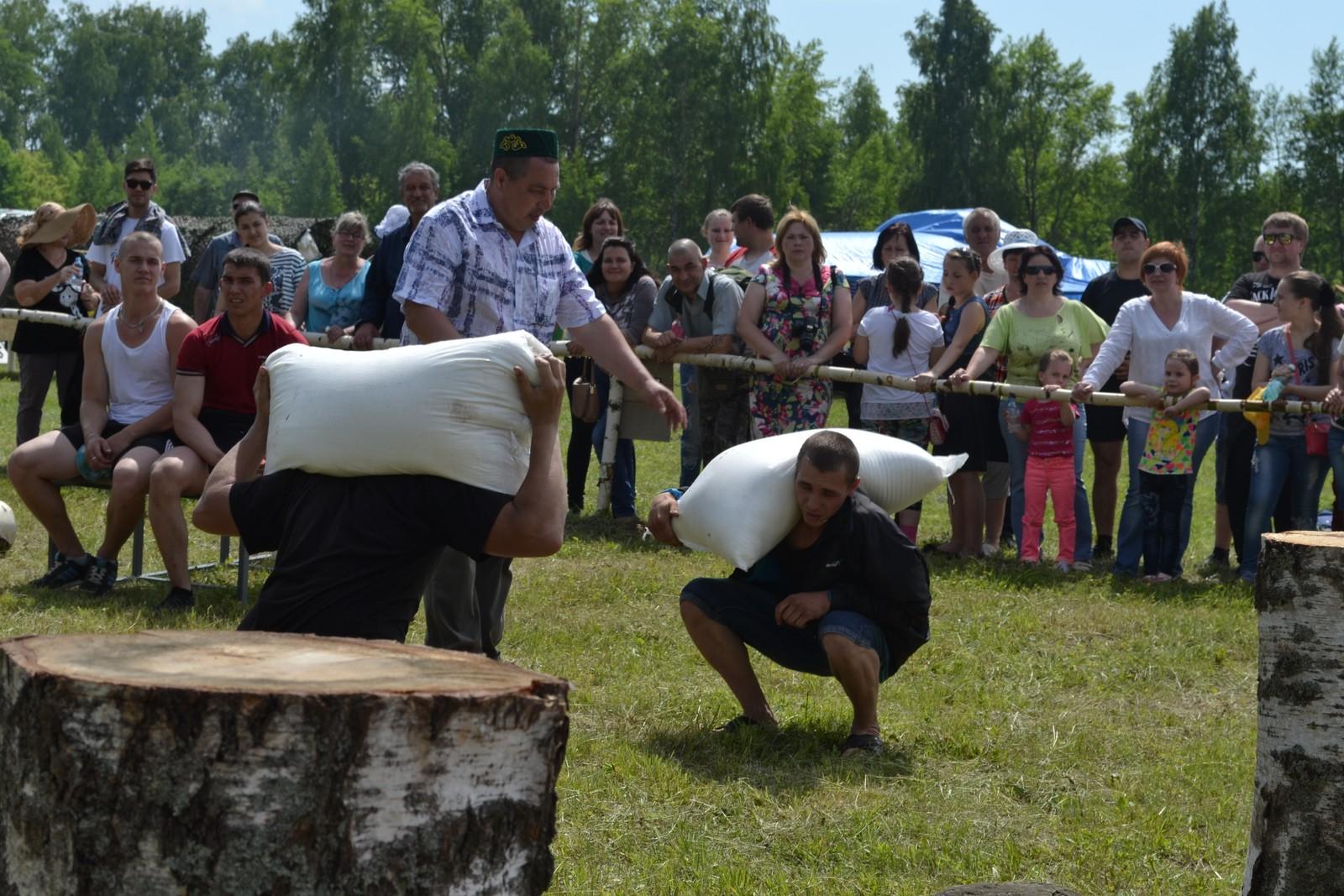 Sabantuy-2016-silovoy-extrim-45-Bastanovo