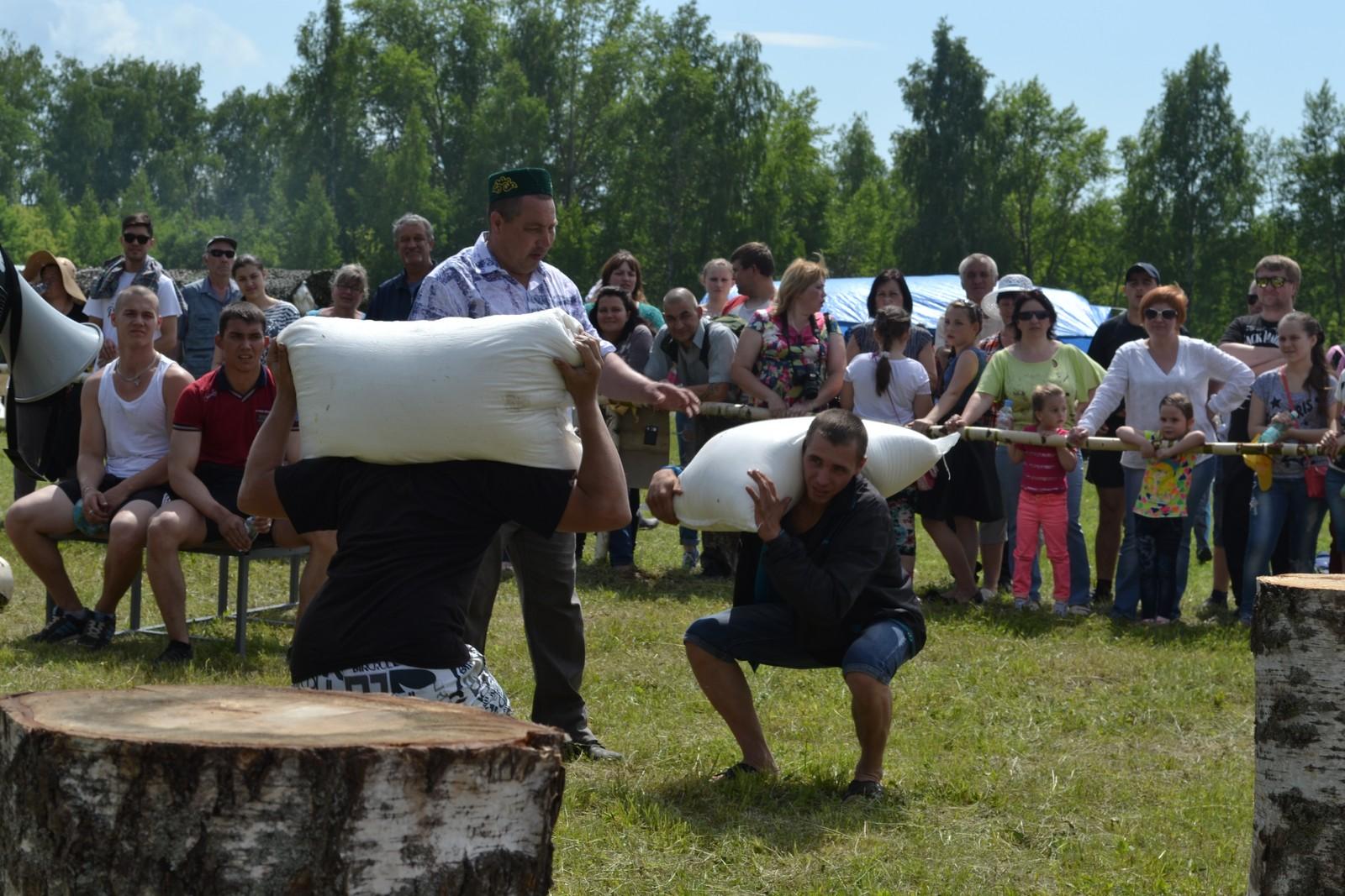 Sabantuy-2016-silovoy-extrim-46-Bastanovo
