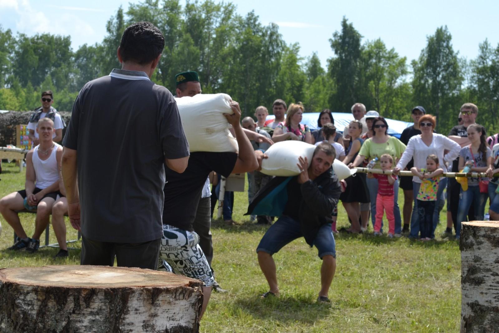 Sabantuy-2016-silovoy-extrim-49-Bastanovo