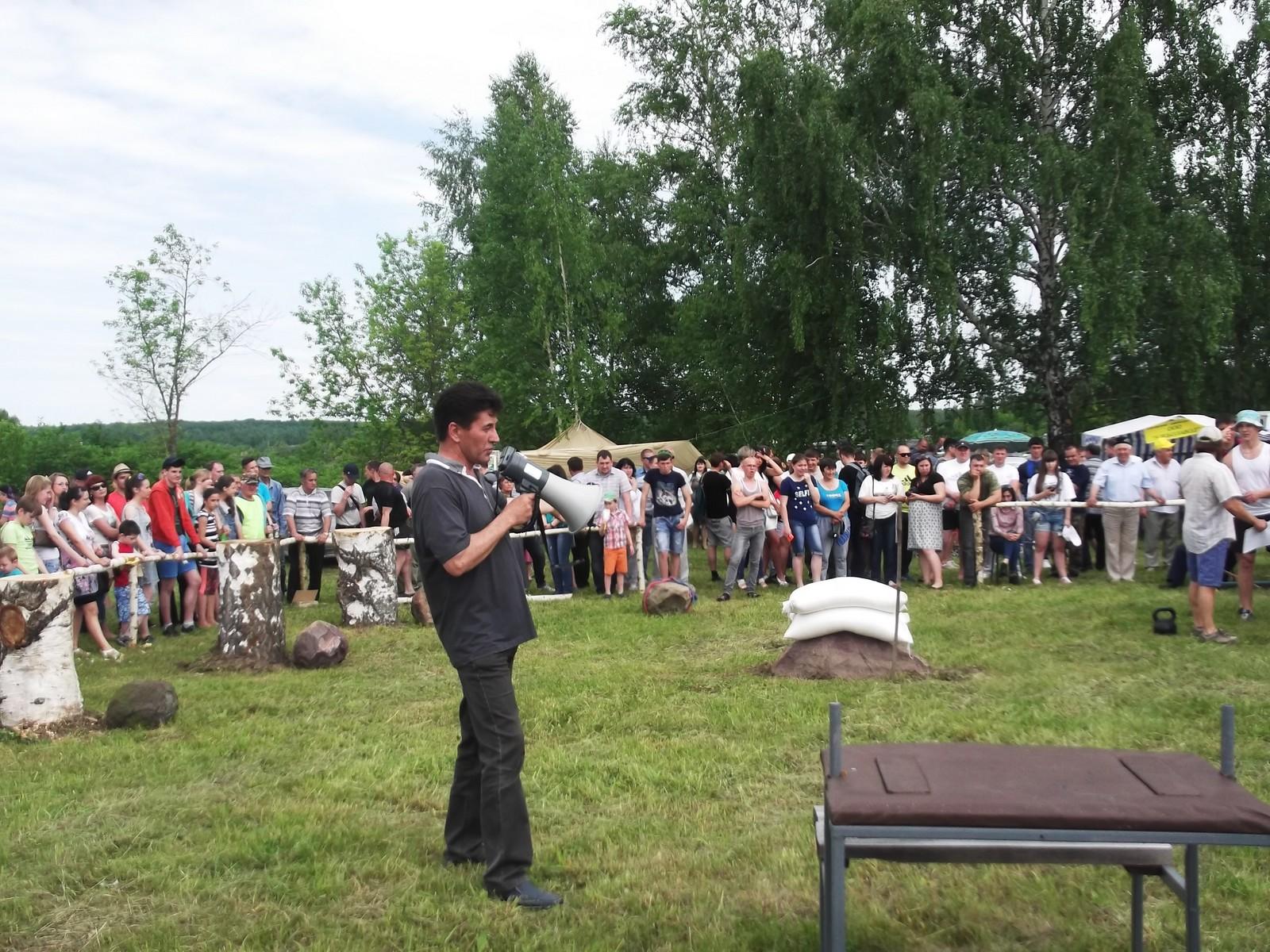 Sabantuy-2016-silovoy-extrim-56-Bastanovo