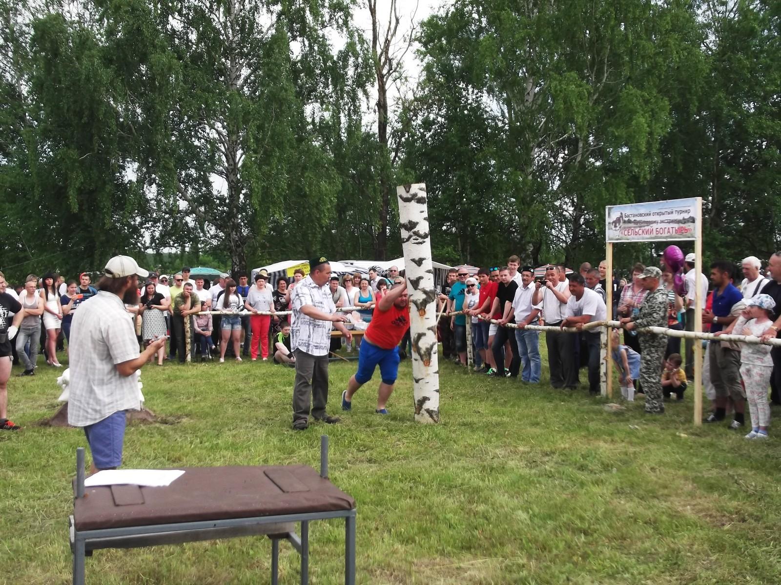 Sabantuy-2016-silovoy-extrim-58-Bastanovo