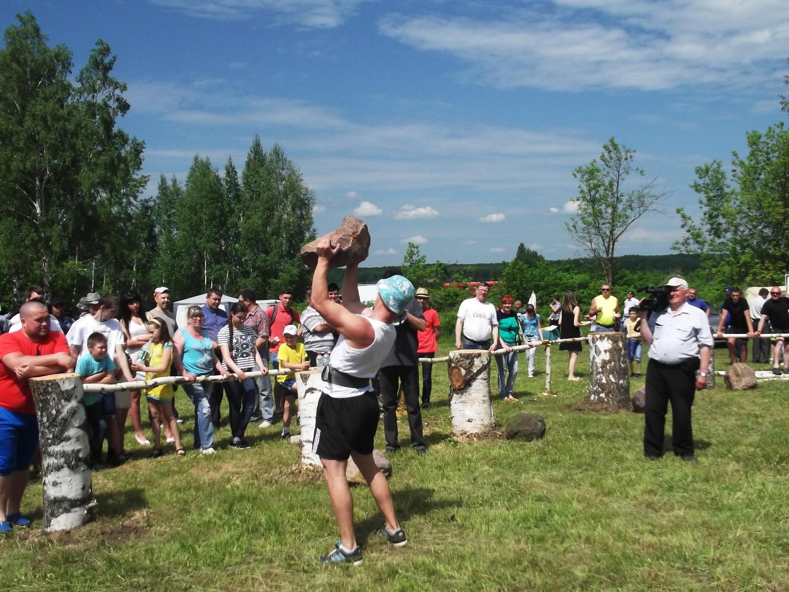 Sabantuy-2016-silovoy-extrim-69-Bastanovo
