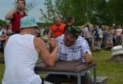 Sabantuy-2016-silovoy-extrim-20-Bastanovo