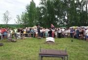 Sabantuy-2016-silovoy-extrim-53-Bastanovo