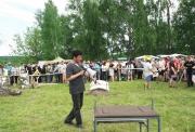 Sabantuy-2016-silovoy-extrim-55-Bastanovo