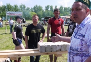 Sabantuy-2016-silovoy-extrim-73-Bastanovo