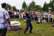 Sabantuy-2016-silovoy-extrim-77-Bastanovo