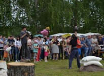 Sabantuy-2016-silovoy-extrim-13-Bastanovo