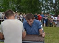 Sabantuy-2016-silovoy-extrim-31-Bastanovo