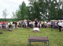 Sabantuy-2016-silovoy-extrim-52-Bastanovo