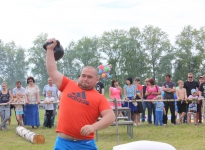 Sabantuy-2016-silovoy-extrim-70-Bastanovo