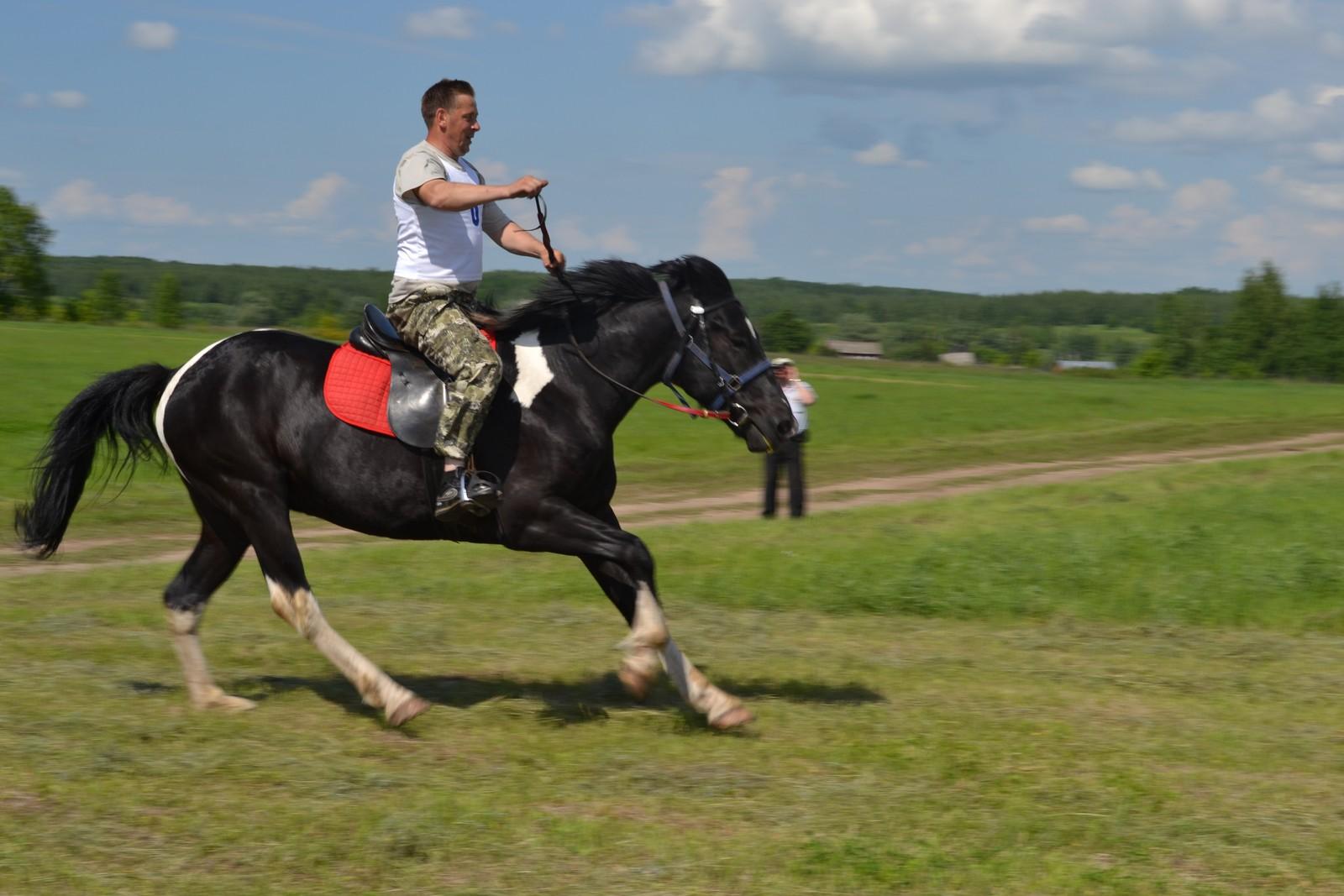 Sabantuy-2016-Skachki-i-bega-160-Bastanovo