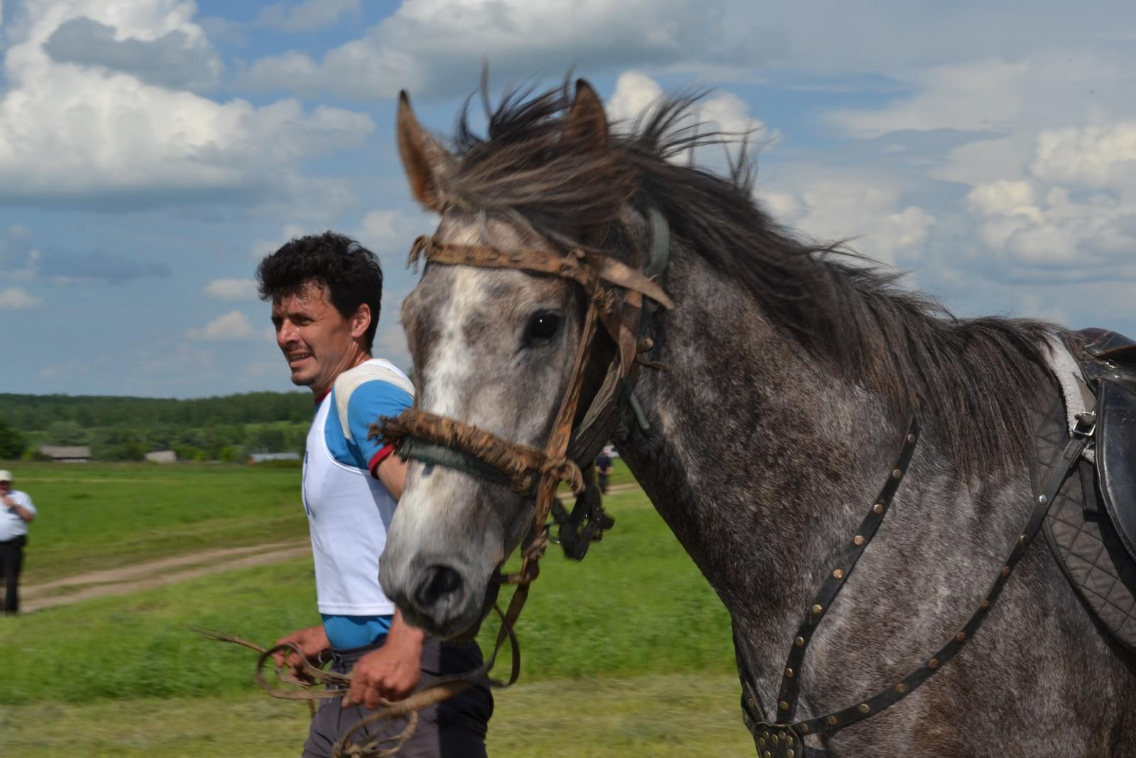 Sabantuy-2016-Skachki-i-bega-163-Bastanovo