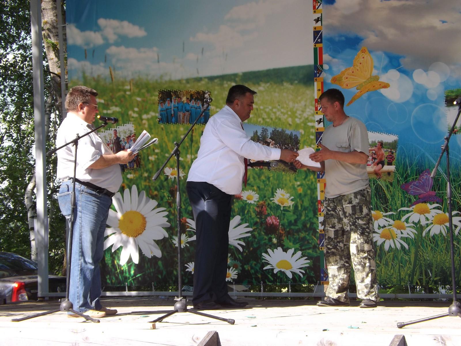 Sabantuy-2016-Skachki-i-bega-209-Bastanovo