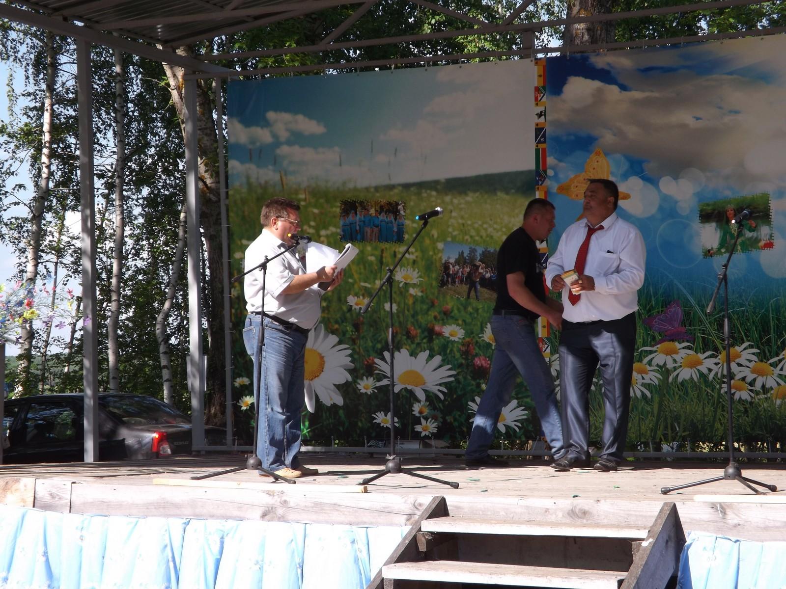 Sabantuy-2016-Skachki-i-bega-214-Bastanovo
