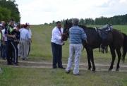 Sabantuy-2016-Skachki-i-bega-189-Bastanovo
