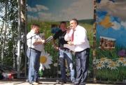 Sabantuy-2016-Skachki-i-bega-212-Bastanovo