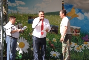 Sabantuy-2016-Skachki-i-bega-215-Bastanovo