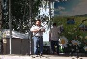 Sabantuy-2016-Skachki-i-bega-225-Bastanovo