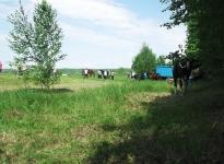 Sabantuy-2016-Skachki-i-bega-102-Bastanovo