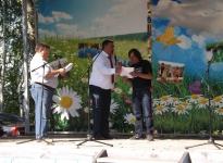 Sabantuy-2016-Skachki-i-bega-218-Bastanovo