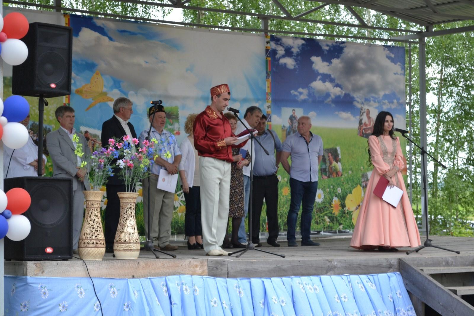 Sabantuy-2016-torzhestvennaya-chast'-303-Bastanovo