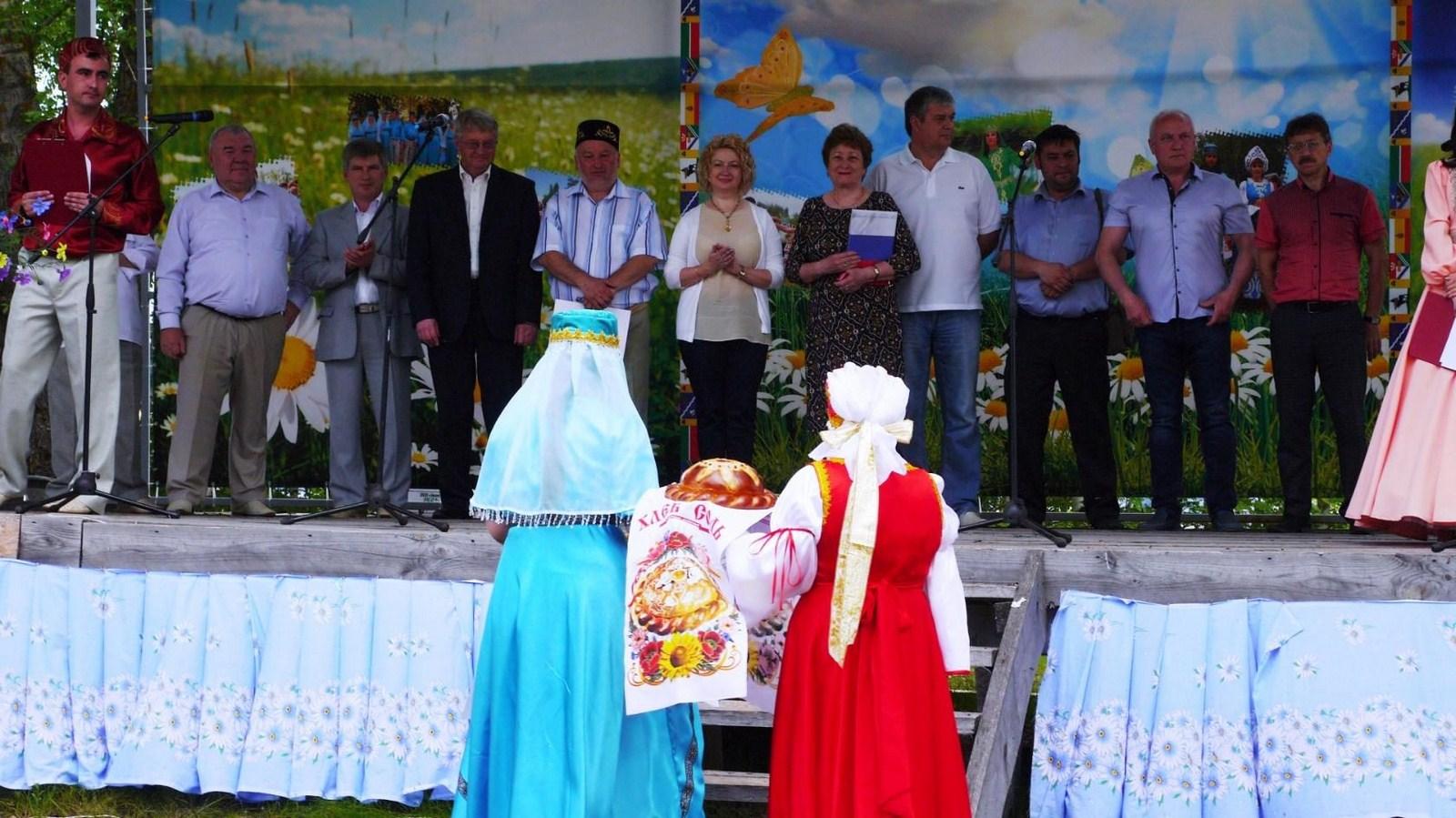 Sabantuy-2016-torzhestvennaya-chast'-308-Bastanovo