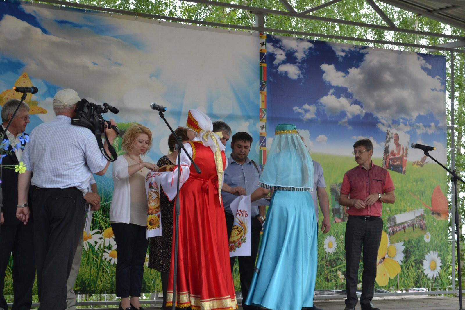 Sabantuy-2016-torzhestvennaya-chast'-311-Bastanovo