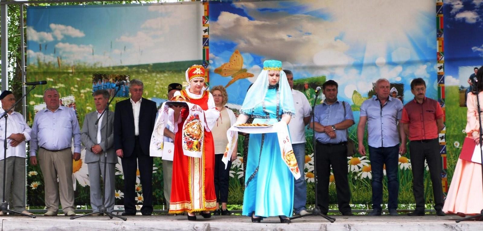 Sabantuy-2016-torzhestvennaya-chast'-318-Bastanovo