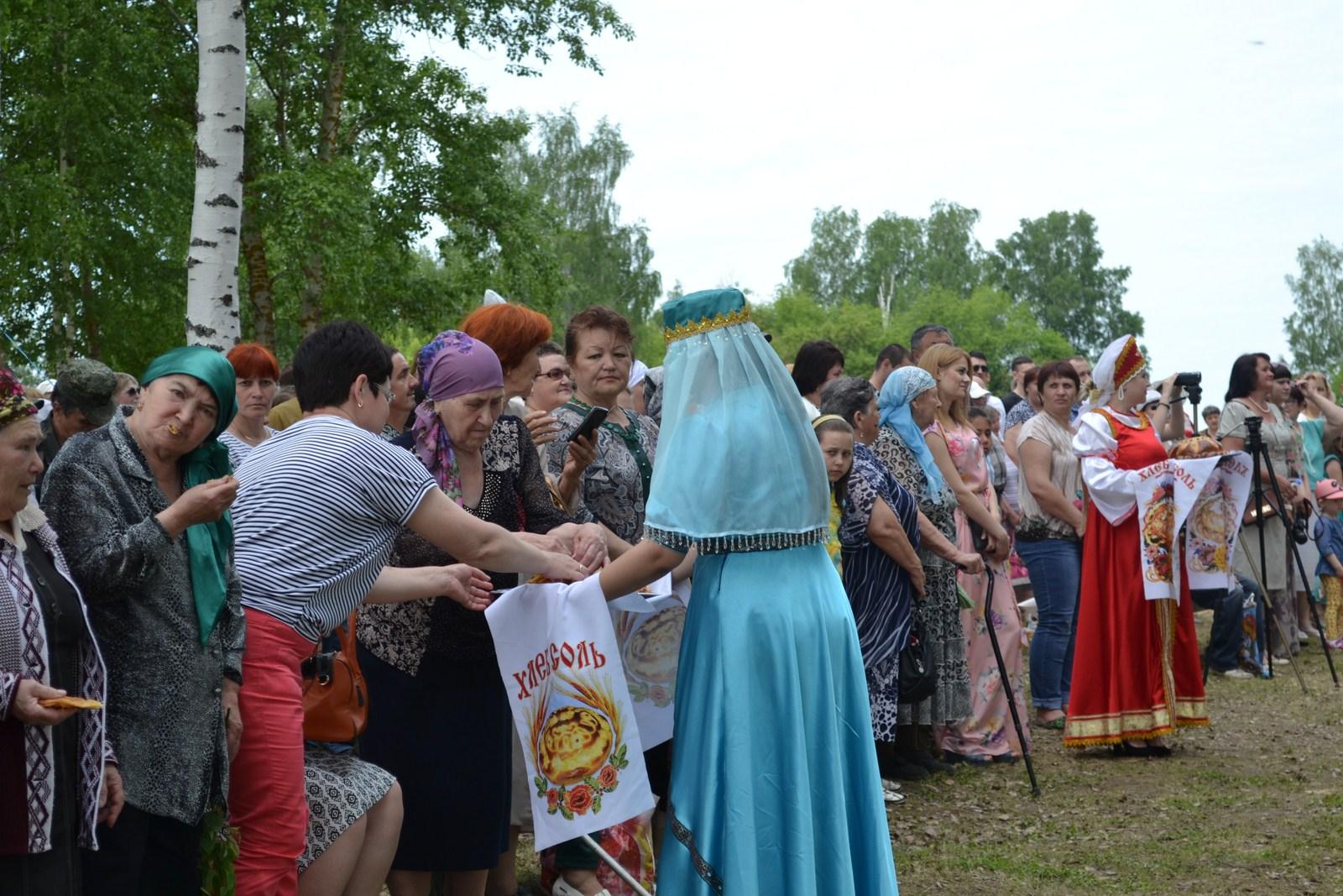 Sabantuy-2016-torzhestvennaya-chast'-319-Bastanovo