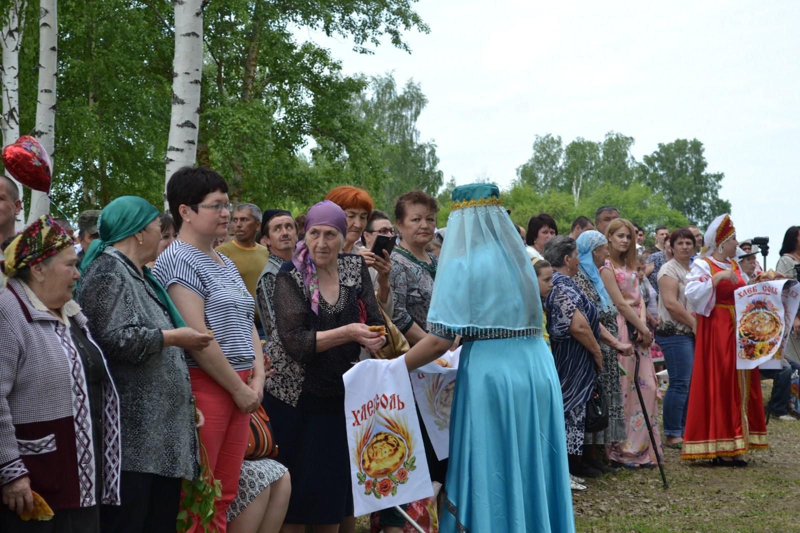 Sabantuy-2016-torzhestvennaya-chast'-320-Bastanovo