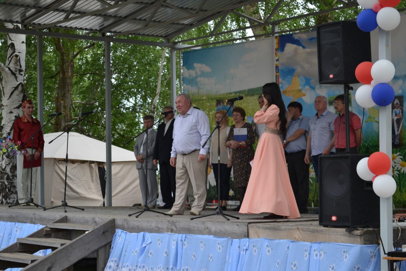 Sabantuy-2016-torzhestvennaya-chast'-324-Bastanovo