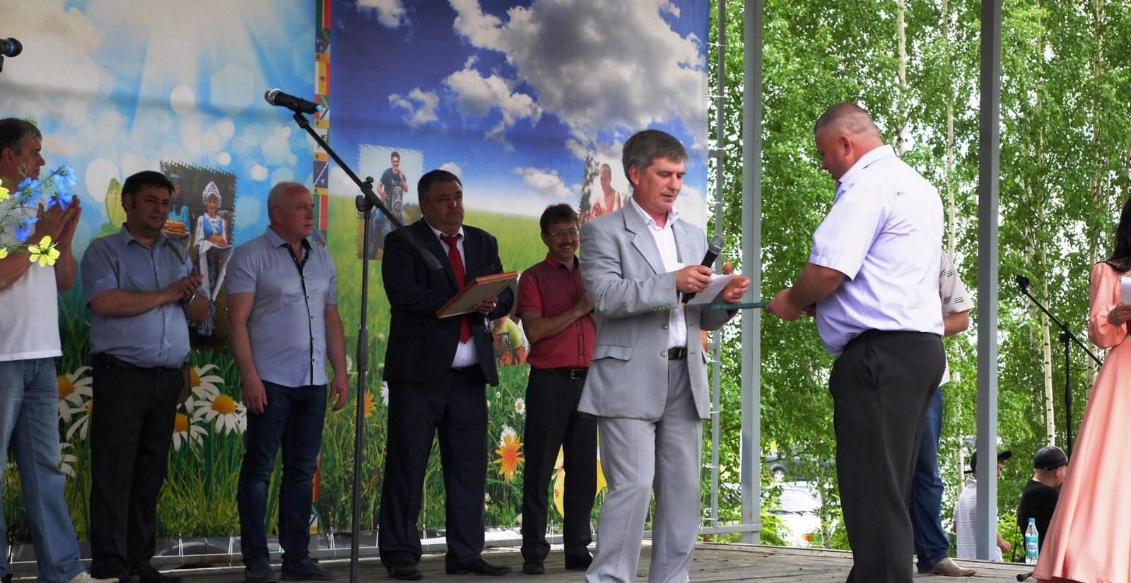 Sabantuy-2016-torzhestvennaya-chast'-325-Bastanovo